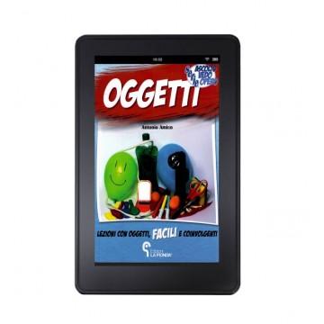 Oggetti _ Versione digitale